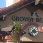 Grover Beach: Commercial Cannabis Industry Is Growing